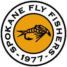 SFF Logo.
