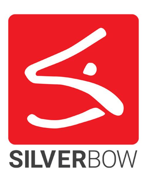 Silverbow Logo.