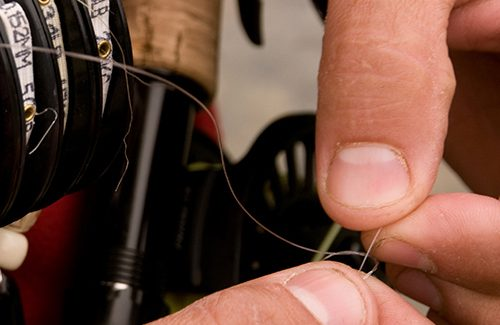 event-fly-tying