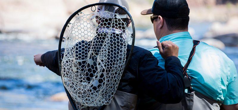 fly-fishing-scene